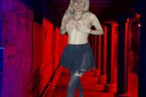 Neue Sexy Bilder von mir :-)