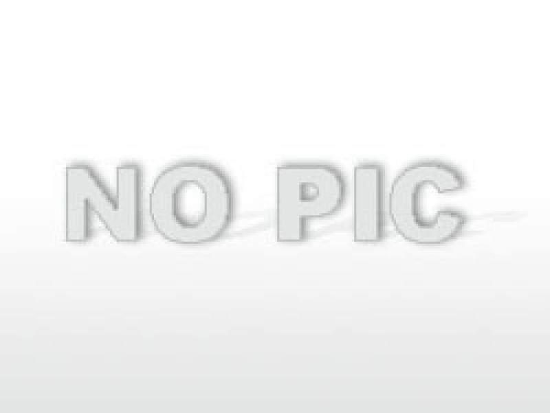 Ich nackt und Geil :-)